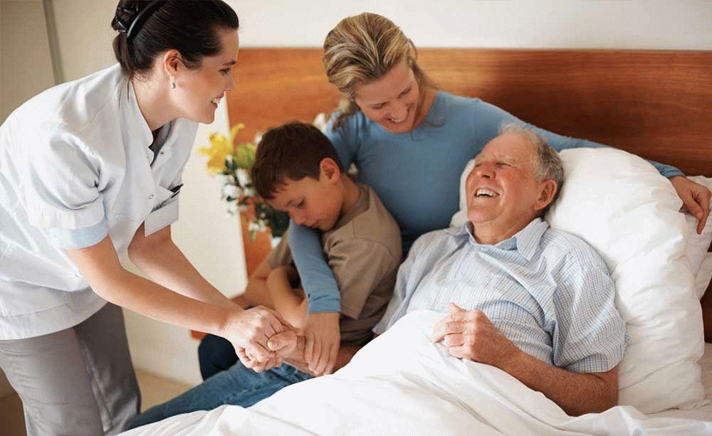 Stroke rehabilitation assistance